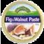 Photo of Wattle Valley Paste Fig/Walnut 100g
