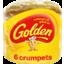 Photo of Cripps Golden Crumpets 6 Pack 300g
