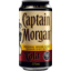 Photo of Captain Morgan Original Spiced Gold & Cola 4.5% Ca