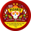 Photo of Simply Delish Picante Dip Grilled Sweetcorn And Black Bean With Jalapeno & Lime 170g