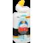 Photo of Duck Foaming Bleach Gel Citrus 750ml