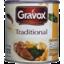 Photo of Gravox Gravy Mix Pepper 140g