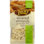 Photo of Lucky Slivered Almonds 110gm
