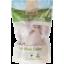 Photo of Macro Free Range Chicken Whole