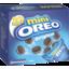Photo of Oreo Minis Original 10x23gm