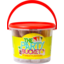 Photo of The Party Shot Bucket