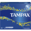 Photo of Tampax Tampons with Applicator Regular 20 Pack