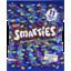 Photo of Nestle Smarties 11pk 140g
