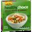 Photo of McCain Healthy Choice Chinese Chicken & Cashews 300gm