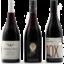 Photo of Mornington Peninsula Trio Pinot Noir