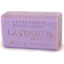 Photo of Australian Botanical Lavender Soap 200gm