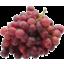 Photo of Grapes Crimson Seedless