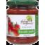 Photo of Global Organics - Tomato Paste - 100g