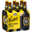 Photo of Coopers Stout 375ml 6 Pack