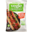 Photo of Vegie Delights 100% Meat Free Vegie Sausages 300gm
