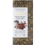 Photo of Whittaker's New Zealand Artisan Collection Dark Chocolate 50% Cocoa Supreme Coffee 100g