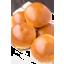 Photo of Brioche Burger Buns