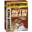 Photo of Kellogg's Nutri-Grain Iron Man Food Value Pack 805g