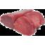 Photo of Beef Eye Fillet Roast - approx 700g