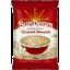 Photo of Sunbeam Almonds Slivered 100g