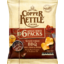 Photo of Copper Kettle Chips Woodfire BBQ 6 Pack
