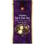Photo of Ballantyne Chocolate Nut & Fruit Bag 200gm