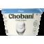 Photo of Chobani Plain Less Than 0.5% Fat Greek Yogurt 170g