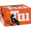 Photo of Tui 330ml Bottles 24 pack