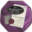 Photo of Margaret River Cheese Camembert Half 100gm