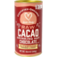 Photo of LOVIN BODY:LB Cacao Drinking Choc Turm Maca 30