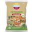 Photo of Vietnamese Coleslaw The Whole Mix 360g