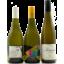 Photo of Mornington Peninsula Trio Pinot Gris