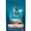 Photo of Purina One Tender Selects Blend Pet Food With Salmon 1.59kg