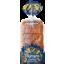 Photo of Burgen Bread Pumpkin Seed Chia Toast 700g