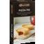 Photo of Balfours Premium Pizza Pie 2 Pack 400g