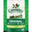 Photo of Greenies Dental Treats Original Teenie Dog Treats 22 Pack 170g