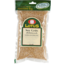 Photo of Lotus - Soy Grits (Debittered) - 500g