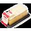 Photo of Baked Provisions Orange Poppy Seed Cake