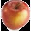 Photo of Apples - Fuji