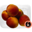 Photo of Save Food Fight Waste Peaches 1kg