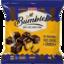 Photo of Menz Bumbles Dark Chocolate Homeycomb 150g