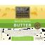 Photo of Ashgrove Butter Herb & Gar 250g