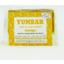 Photo of Yumbar Mango Ice Cream Sandwich