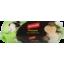 Photo of Fantastic RIce Crackers Wasabi 100g