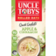 Photo of Uncle Tobys Oats Apple & Cinnamon Quick Sachets 10 Pack 350g