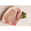 Photo of Pork Middle Loin Chops - approx 250g