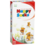 Photo of Gel Pack Naturally Degradable Nappy Sacks Odour Neutralising 50 Bags