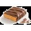 Photo of Yours Truly Chocolate Bites Caramel Fudge 100g
