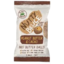 Photo of Nutty Bruce Snackballs Peanut Butter & Cacao 70g