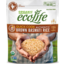 Photo of Eco Life Quick Cook Organic Brown Rice
